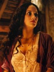 http://www.linternaute.com/cinema/star-cinema/dossier/belles-mais-dangereuses-ces-actrices-qui-ont-joue-les-mechantes/image/marion-cotillard-cinema-stars-2079920.jpg
