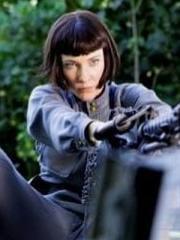 http://www.linternaute.com/cinema/star-cinema/dossier/belles-mais-dangereuses-ces-actrices-qui-ont-joue-les-mechantes/image/471919-cate-blanchett-irina-spalko-dans-indiana-jones-4-cinema-stars-2079947.jpg