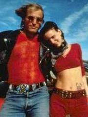 http://www.linternaute.com/cinema/star-cinema/dossier/belles-mais-dangereuses-ces-actrices-qui-ont-joue-les-mechantes/image/472063-juliette-lewis-mallory-knox-dans-tueurs-nes-cinema-stars-2079989.jpg