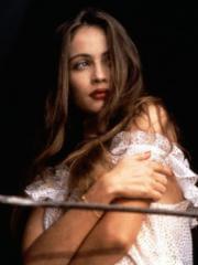 http://www.linternaute.com/cinema/star-cinema/dossier/belles-mais-dangereuses-ces-actrices-qui-ont-joue-les-mechantes/image/enfer-1993-05-g-cinema-stars-2080075.jpg
