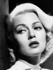 http://www.linternaute.com/cinema/star-cinema/dossier/belles-mais-dangereuses-ces-actrices-qui-ont-joue-les-mechantes/image/facteur-sonne-toujours-46-5-g-cinema-stars-2080083.jpg