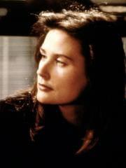 http://www.linternaute.com/cinema/star-cinema/dossier/belles-mais-dangereuses-ces-actrices-qui-ont-joue-les-mechantes/image/harcelement-1994-14-g-cinema-stars-2080122.jpg