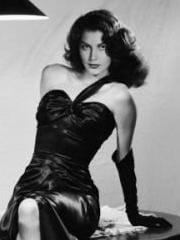 http://www.linternaute.com/cinema/star-cinema/dossier/belles-mais-dangereuses-ces-actrices-qui-ont-joue-les-mechantes/image/471901-ava-gardner-kitty-collins-dans-les-tueurs-cinema-stars-2080195.jpg