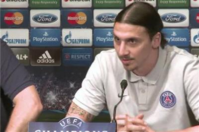 PSG-Chelsea : streaming, TV, live... Comment voir le match en direct ...