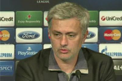 PSG-Chelsea : live, streaming, TV... Comment voir le match retour en ...