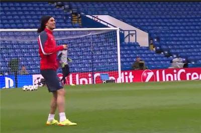 PSG-Chelsea : streaming, live, TV... Comment voir le match en direct ?