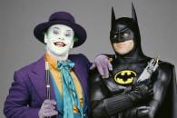 http://www.linternaute.com/cinema/magazine/films-cultes-des-annees-1980/image/batman-1989-23-g-cinema-magazine-2099522.jpg