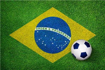 Coupe du monde 2014 calendrier groupes dates heures des matchs linternaute - Groupes coupe du monde 2014 ...