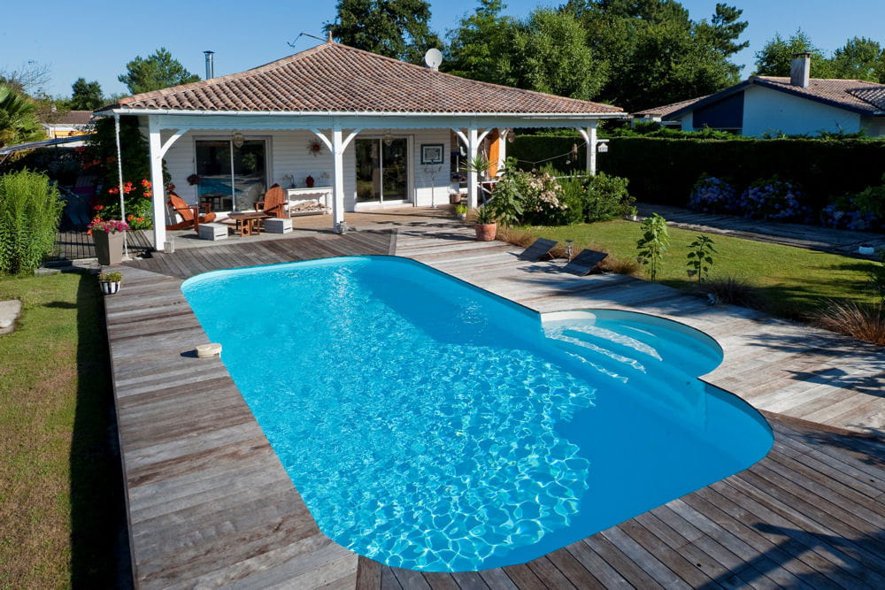 Piscine barbara de waterair 25 piscines et spas for Prix piscine 6x3