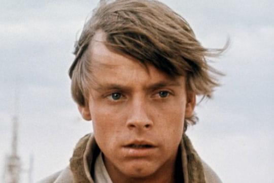 http://www.linternaute.com/cinema/film/casting-star-wars-7/image/guerre-des-etoiles-1977-24-g-cinema-films-2123995.jpg