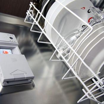 Pour remplacer votre produit lave vaisselle vinaigre blanc guide d 39 ut - Vinaigre blanc pour lave vaisselle ...