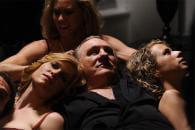 http://www.linternaute.com/cinema/evenement/welcome-to-new-york-tout-ce-qu-il-faut-savoir-sur-le-film-polemique/image/3-cinema-evenements-2135788.jpg