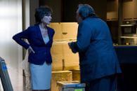 http://www.linternaute.com/cinema/evenement/welcome-to-new-york-tout-ce-qu-il-faut-savoir-sur-le-film-polemique/image/4-cinema-evenements-2135941.jpg