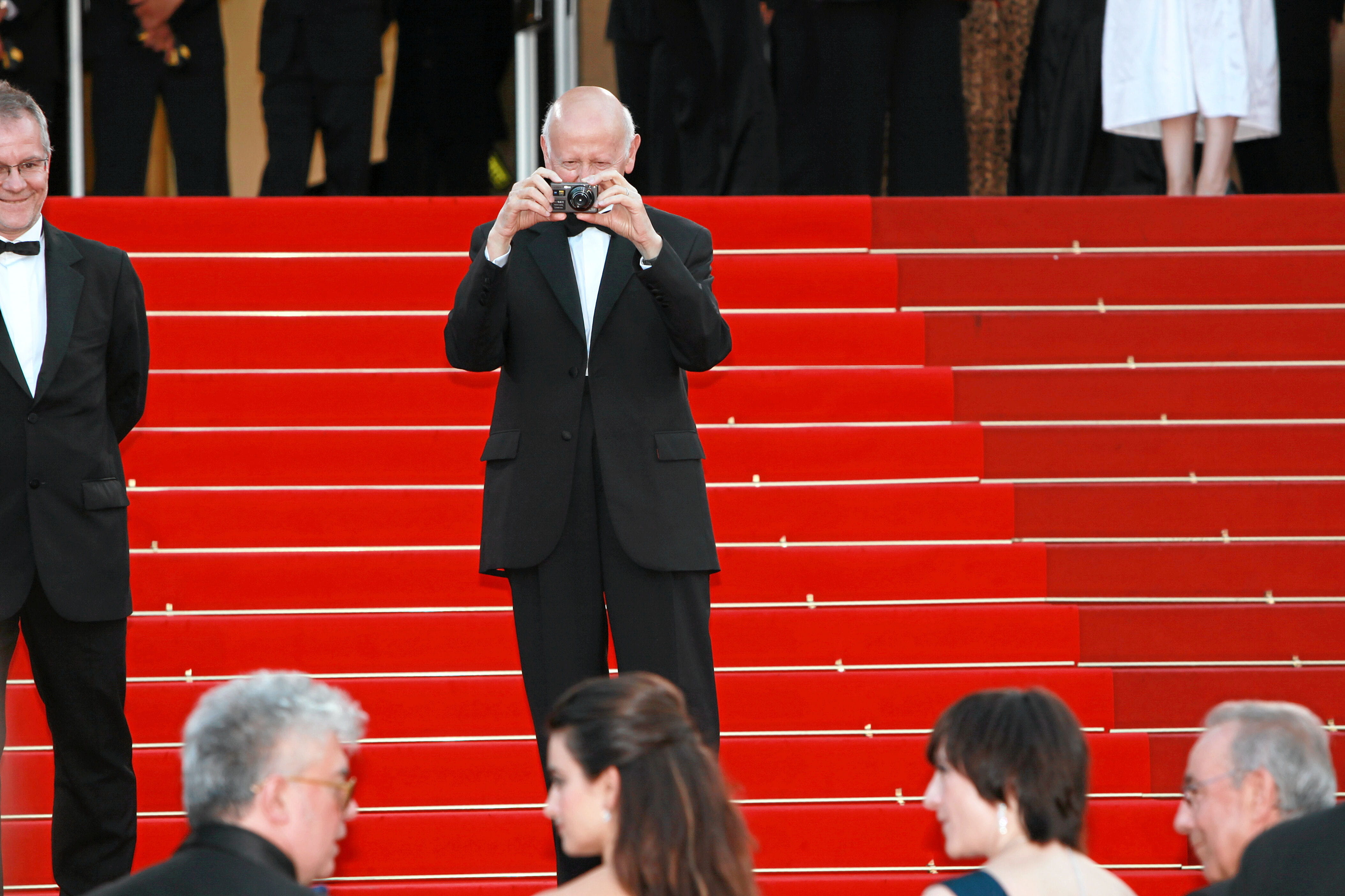 http://www.linternaute.com/cinema/evenement/un-autre-regard-sur-cannes/image/image1-cinema-evenements-2145495.jpg