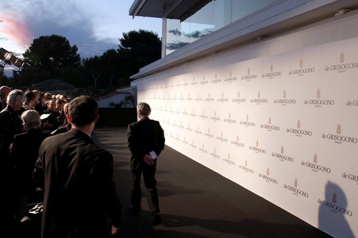 http://www.linternaute.com/cinema/evenement/un-autre-regard-sur-cannes/image/061058_015-cinema-evenements-2145970.jpg