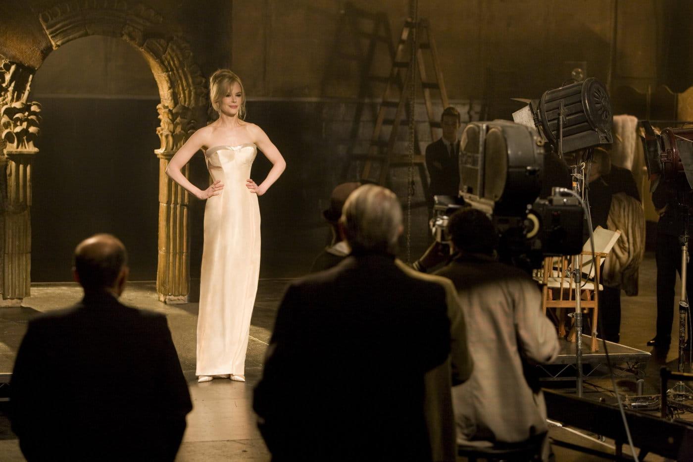 http://www.linternaute.com/cinema/star-cinema/filmographie-nicole-kidman/image/nine-screencaps-nicole-kidman-9467717-1400-933-cinema-stars-2170879.jpg