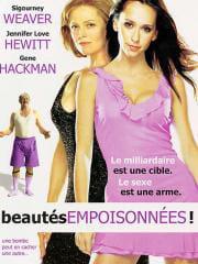 http://www.linternaute.com/cinema/magazine/affiches-de-films-trop-retouchees/image/beautes-cinema-magazine-2171310.jpg