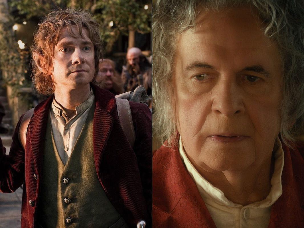 http://www.linternaute.com/cinema/film/deux-acteurs-pour-un-meme-role/image/hobbit-cinema-films-2178881.jpg