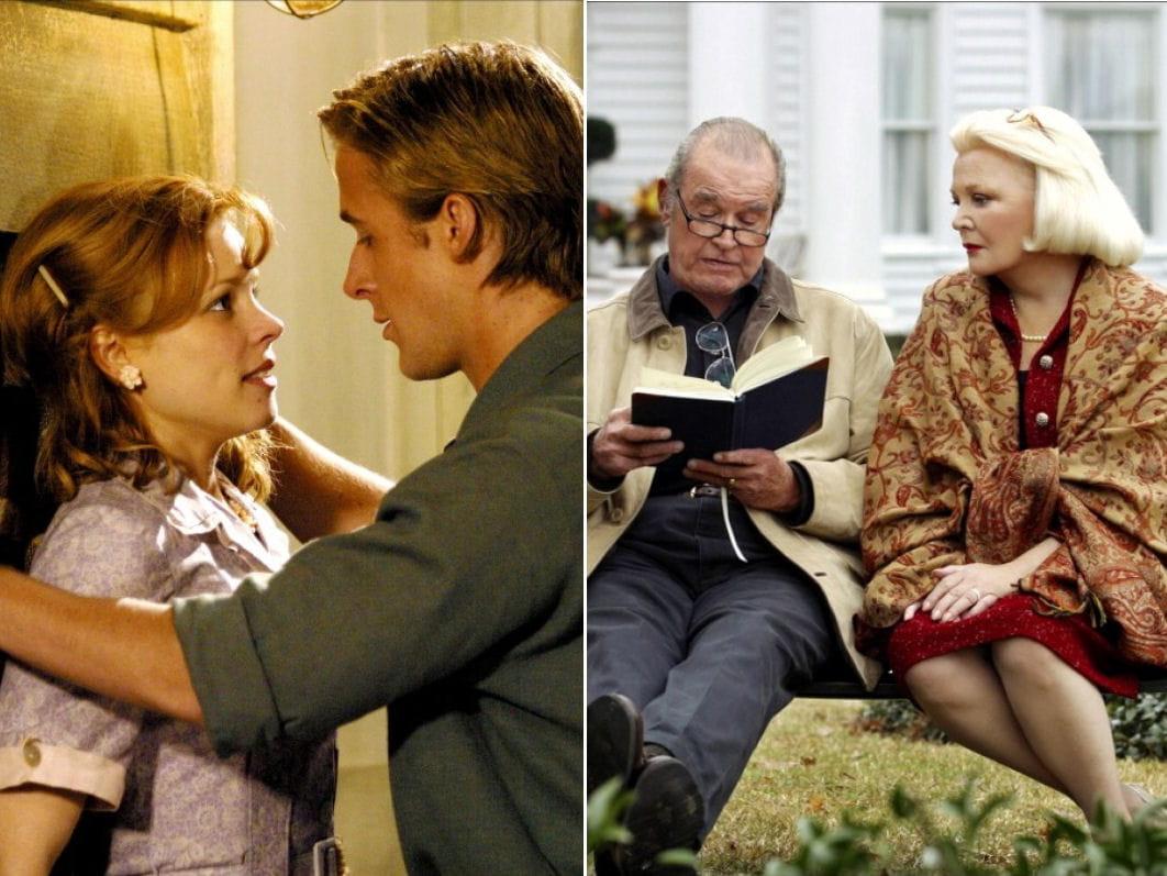 http://www.linternaute.com/cinema/film/deux-acteurs-pour-un-meme-role/image/noublie-jamais-cinema-films-2179022.jpg