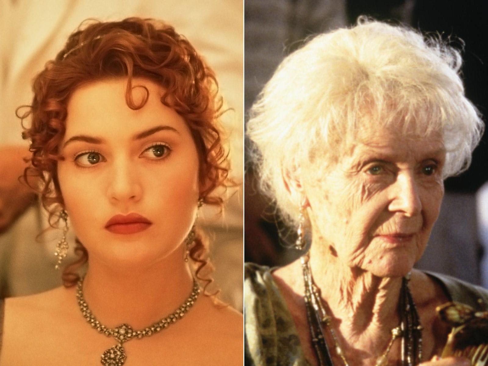 http://www.linternaute.com/cinema/film/deux-acteurs-pour-un-meme-role/image/titanic-cinema-films-2179366.jpg