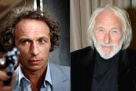 http://www.linternaute.com/cinema/star-cinema/stars-des-annees-1980-que-sont-elles-devenues/image/richard-cinema-stars-2179682.jpg