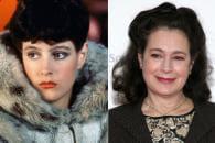 http://www.linternaute.com/cinema/star-cinema/stars-des-annees-1980-que-sont-elles-devenues/image/young-cinema-stars-2179700.jpg