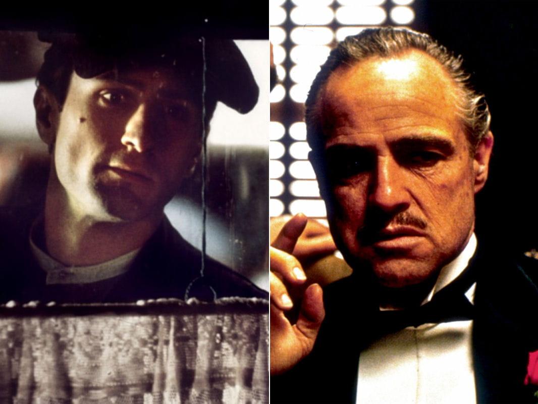 http://www.linternaute.com/cinema/film/deux-acteurs-pour-un-meme-role/image/parrain-cinema-films-2180836.jpg