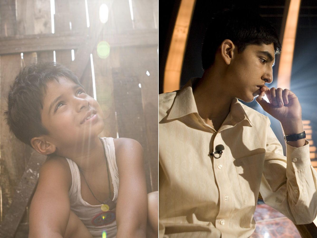 http://www.linternaute.com/cinema/film/deux-acteurs-pour-un-meme-role/image/slumdog-cinema-films-2180862.jpg