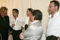 http://www.linternaute.com/cinema/star-cinema/amities-improbables-des-stars-du-cinema/image/sipa_00543648_000033-cinema-stars-2185524.jpg