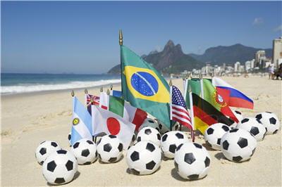 Coupe du monde 2014 les groupes linternaute - Poule coupe du monde foot ...