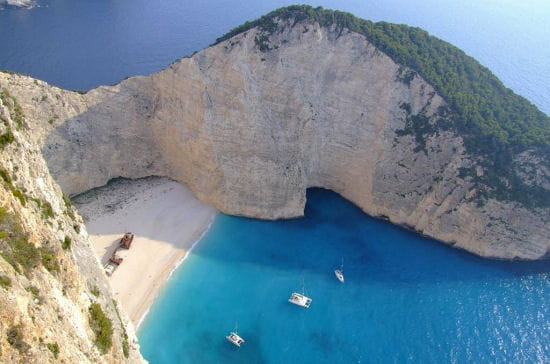 صور لمناظر رائعة باليونان Grece-iles-ioniennes-pascal-alix-voyager-magazine-218733