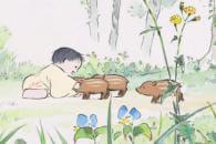 http://www.linternaute.com/cinema/film/meilleurs-films-du-studio-ghibli/image/le-conte-de-la-princesse-kaguya-kaguya-hime-no-monogatari-25-06-2014-49-g-cinema-films-2190474.jpg