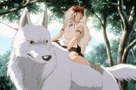 http://www.linternaute.com/cinema/film/meilleurs-films-du-studio-ghibli/image/princesse-mononoke-1997-11-g-cinema-films-2190700.jpg