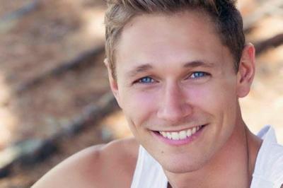Nicklas pederson est le plus bel homme du monde linternaute - Homme le plus beau du monde ...