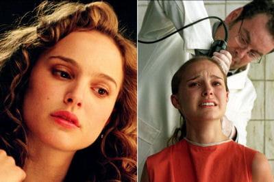 http://www.linternaute.com/cinema/magazine/elles-se-sont-rase-le-crane-pour-un-role/image/nat-cinema-magazine-2203361.jpg