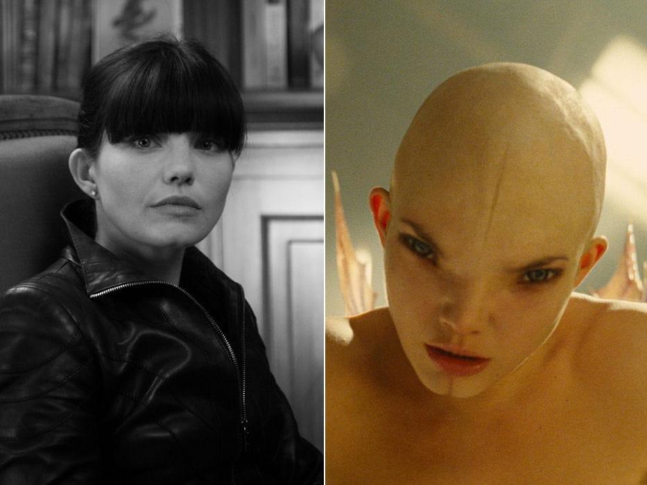 http://www.linternaute.com/cinema/magazine/elles-se-sont-rase-le-crane-pour-un-role/image/delphine-cinema-magazine-2203395.jpg