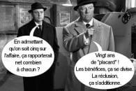 http://www.linternaute.com/cinema/film/photo/ces-repliques-qui-vous-font-mourir-de-rire/image/cave-se-rebiffe-1961-10-g-cinema-films-2207438.jpg