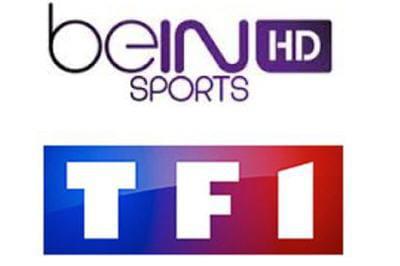 coupe du monde 2014 programme tv sur tf1 et bein sports linternaute. Black Bedroom Furniture Sets. Home Design Ideas