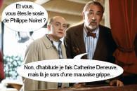 http://www.linternaute.com/cinema/film/photo/ces-repliques-qui-vous-font-mourir-de-rire/image/grosse-fatigue-1994-10-g-cinema-films-2209701.jpg