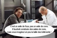http://www.linternaute.com/cinema/film/photo/ces-repliques-qui-vous-font-mourir-de-rire/image/tais-toi-2003-14-g-cinema-films-2210026.jpg