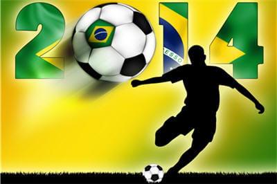 Calendrier coupe du monde 2014 dates des 8e de finale linternaute - Calendrier coupe du monde 2014 ...