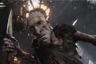 http://www.linternaute.com/cinema/business/plus-gros-flops-cinema/image/jack-le-chasseur-de-geants-jack-the-giant-slayer-27-03-2013-4-g-cinema-cine-business-2211699.jpg