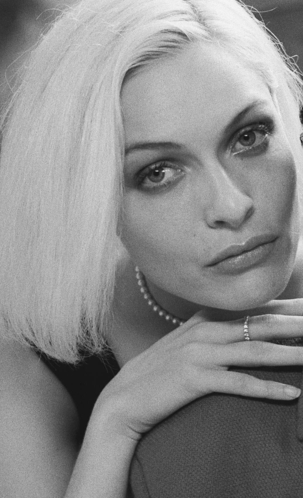 http://www.linternaute.com/cinema/star-cinema/heroines-de-luc-besson/image/angela1a-cinema-stars-2221349.jpg
