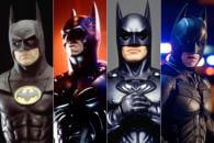 http://www.linternaute.com/cinema/magazine/heros-de-sagas-qui-changent-de-visages/image/batman-cinema-magazine-2222364.jpg