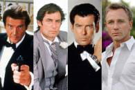 http://www.linternaute.com/cinema/magazine/heros-de-sagas-qui-changent-de-visages/image/bond-cinema-magazine-2222624.jpg
