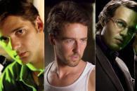 http://www.linternaute.com/cinema/magazine/heros-de-sagas-qui-changent-de-visages/image/hulk-cinema-magazine-2222917.jpg