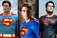 http://www.linternaute.com/cinema/magazine/heros-de-sagas-qui-changent-de-visages/image/superman-cinema-magazine-2223049.jpg