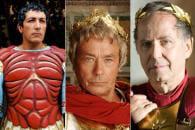 http://www.linternaute.com/cinema/magazine/heros-de-sagas-qui-changent-de-visages/image/cesar-cinema-magazine-2223169.jpg