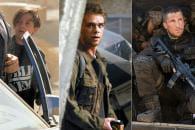 http://www.linternaute.com/cinema/magazine/heros-de-sagas-qui-changent-de-visages/image/john-connor-cinema-magazine-2225195.jpg