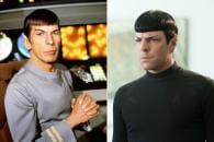 http://www.linternaute.com/cinema/magazine/heros-de-sagas-qui-changent-de-visages/image/spock-cinema-magazine-2225255.jpg